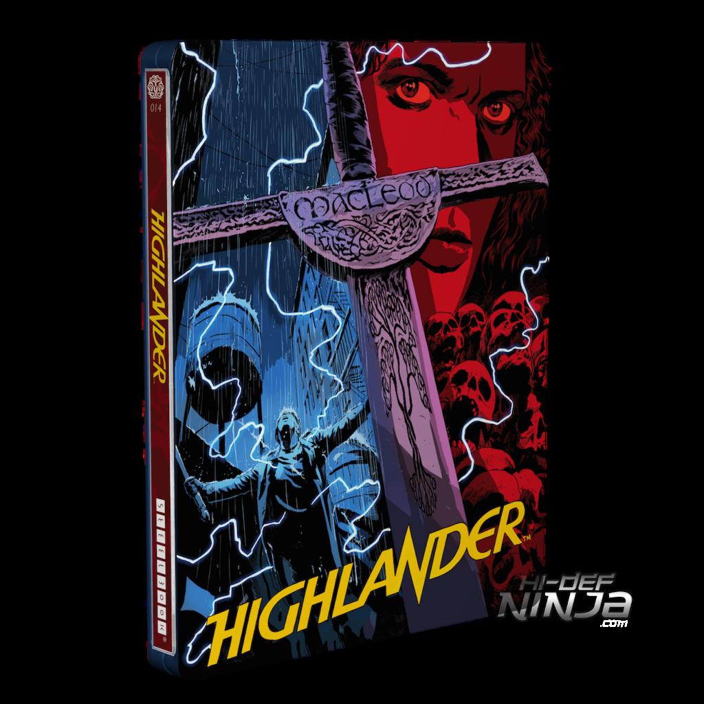 HIGHLANDER_FRONT