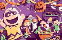 Great Pumpkin - Florey - FINAL VAR