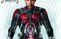antman combo pack cover