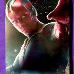 avengers-AOU-Steelbook-346