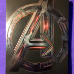 avengers-AOU-Steelbook-351
