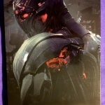 avengers-AOU-Steelbook-403