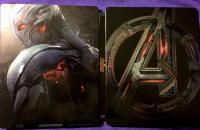 avengers-AOU-Steelbook-409