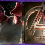 avengers-AOU-Steelbook-419