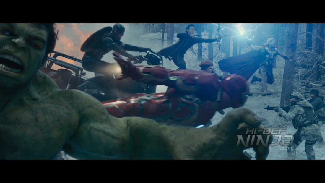 avengers-age of ultron-review-01