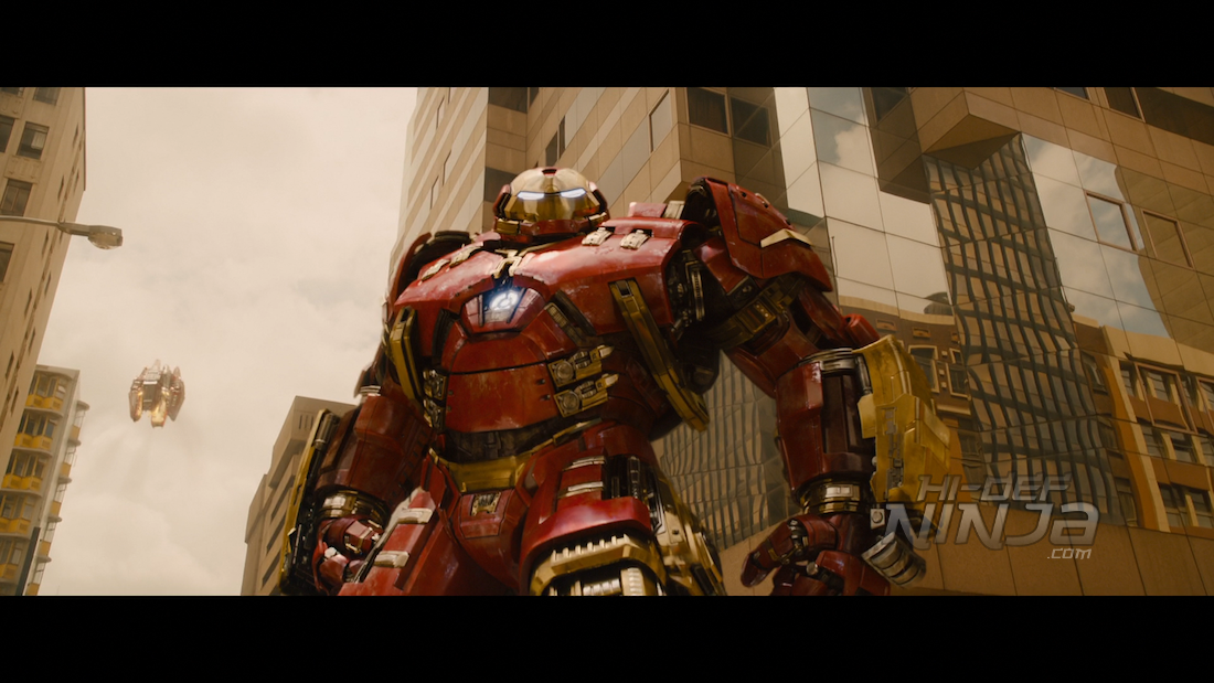 avengers-age of ultron-review-06