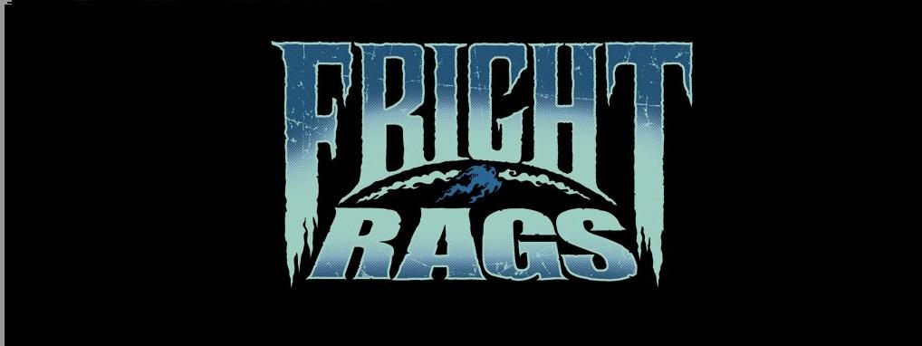 fright-rags_logo