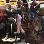 nycc2015-collectibles-SSandHT-339
