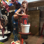 nycc2015-collectibles-SSandHT-341