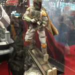 nycc2015-collectibles-SSandHT-629