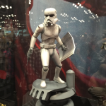 nycc2015-collectibles-SSandHT-630