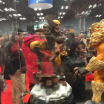 nycc2015-collectibles-SSandHT-631