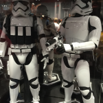 nycc2015-collectibles-SSandHT-632