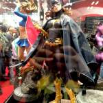 nycc2015-collectibles-SSandHT-635