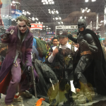 nycc2015-collectibles-SSandHT-641