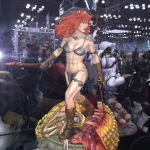 nycc2015-collectibles-SSandHT-644