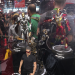 nycc2015-collectibles-SSandHT-646
