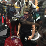 nycc2015-collectibles-SSandHT-648