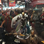 nycc2015-collectibles-SSandHT-650
