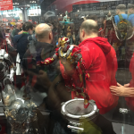 nycc2015-collectibles-SSandHT-651