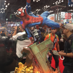 nycc2015-collectibles-SSandHT-653