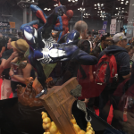 nycc2015-collectibles-SSandHT-654