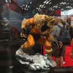 nycc2015-collectibles-SSandHT-659