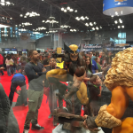 nycc2015-collectibles-SSandHT-660