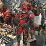 nycc2015-collectibles-SSandHT-661