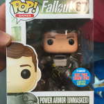 nycc2015-collectibles-funko-496