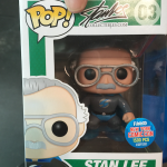 nycc2015-collectibles-funko-497