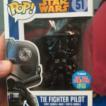 nycc2015-collectibles-funko-503