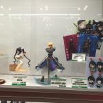 nycc2015-collectibles-kotobukiya-559