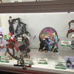 nycc2015-collectibles-kotobukiya-560