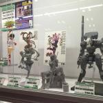 nycc2015-collectibles-kotobukiya-563