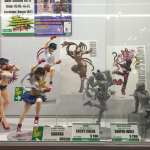 nycc2015-collectibles-kotobukiya-566