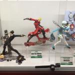 nycc2015-collectibles-kotobukiya-567