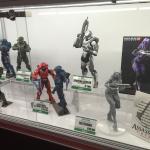nycc2015-collectibles-kotobukiya-569