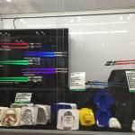 nycc2015-collectibles-kotobukiya-573
