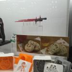 nycc2015-collectibles-kotobukiya-576