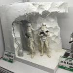 nycc2015-collectibles-kotobukiya-577