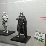 nycc2015-collectibles-kotobukiya-580