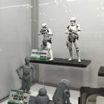 nycc2015-collectibles-kotobukiya-581
