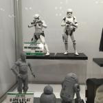 nycc2015-collectibles-kotobukiya-583