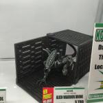 nycc2015-collectibles-kotobukiya-585