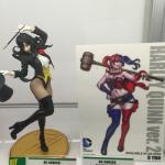 nycc2015-collectibles-kotobukiya-594