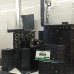 nycc2015-collectibles-kotobukiya-598