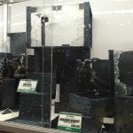 nycc2015-collectibles-kotobukiya-600