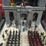 nycc2015-collectibles-mcfarlane-805