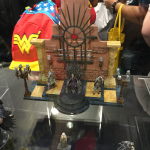 nycc2015-collectibles-mcfarlane-807